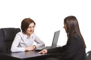 Cara Melamar Kerja & Lamaran Bank -