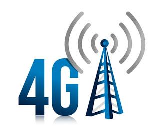 Cara menguatkan sinyal modem APN | Kategori Persinyalan
