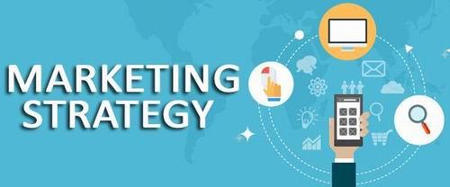 Strategi Pemasaran Meningkatkan Penjualan Produk -