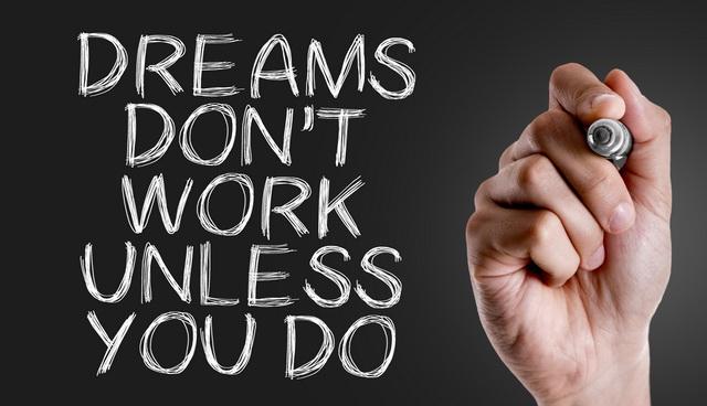 Bekerja & Jenis Core Bisnis Dunia Pekerjaan! -