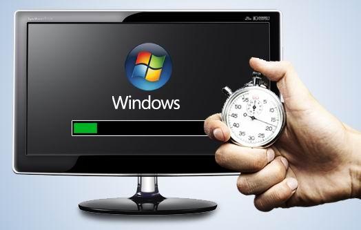 Cara Ampuh Meringankan Kinerja Komputer Windows -