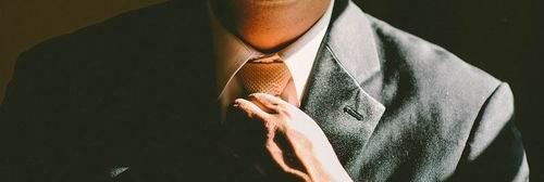 ciri istri yang merusak kepemimpinan suami