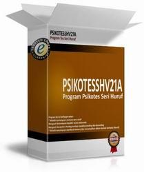 PSIKOTESSHV21A