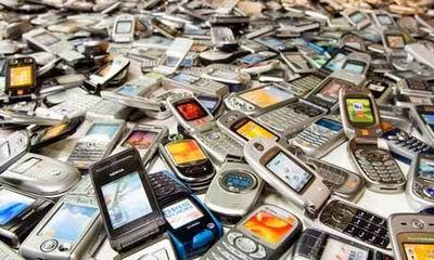 Manfaat & Tujuan Servis Ponsel! -