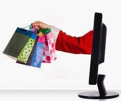 Meningkatkan Penjualan Dengan PTR