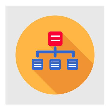Pengertian definisi & fungsi sitemap -