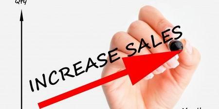 RAHASIA Meningkatkan Order & Penjualan! -