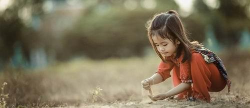 Tanggung jawab orang tua pada anak perempuan