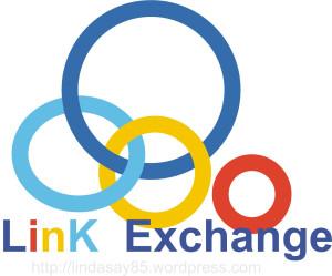 Tukar Link Exchange & Manfaatnya! -