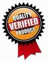Validitas Kualitas Produk - Service Around Purchase
