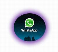 Cara Kerja & Jenis Aplikasi WhatsApp