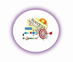Bisnis Online Era Teknologi Internet