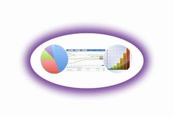 Cara Promosi & Meningkatkan Penjualan