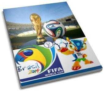 Jadwal Piala Dunia | Jadwal Kualifikasi Piala Dunia 2014