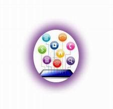 Jenis aplikasi perangkat lunak komputer