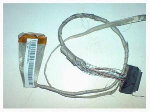 Kabel Fleksibel Acer 4551 atau 4552