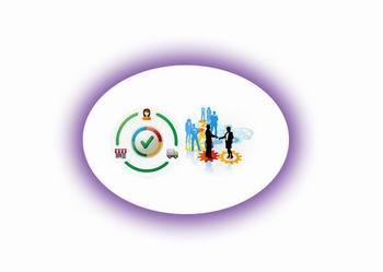 Teknologi Toko dan Belanja Online