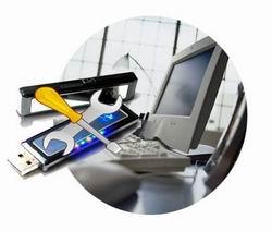 Cara memperbaiki laptop yg lemot