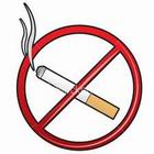 Danpak-negatif-merokok