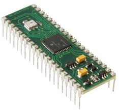 gambar-ic-microcontroller