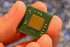 intel-atom-dual-core