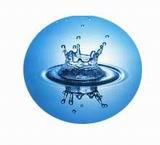 manfaat minum air putih untuk kesehatan