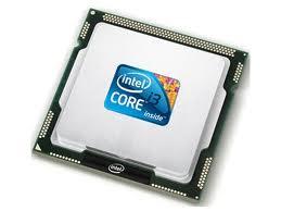 teknologi-processor-intel-core