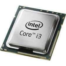 processor-intel-core-i3-chip