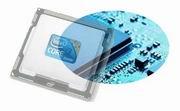 Spare part & ic chipset laptop