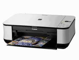 cara merawat printer agar awet & tahan lama